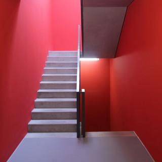 marcbetz architektur landau de 76829. Black Bedroom Furniture Sets. Home Design Ideas