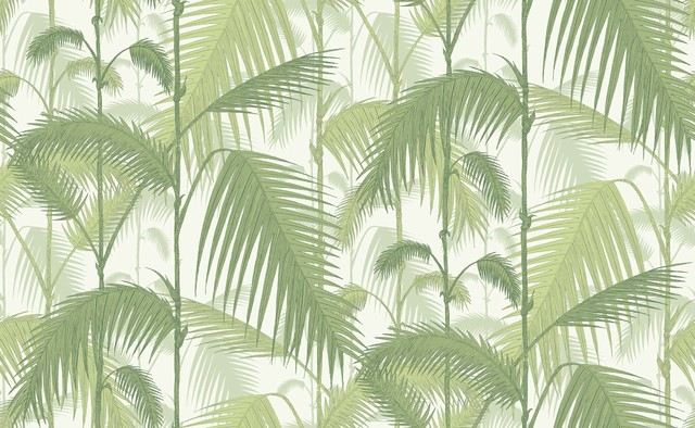Collection of jungle theme wallpaper on Wall-Papers.info