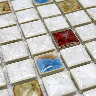 ceramic bathroom kitchen wall floor tiles wholesale mosaic tiles