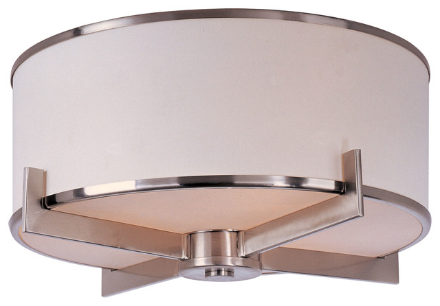Nexus Flush Mount Modern Flush Mount Ceiling Lighting By Lightology