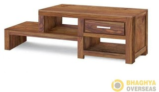 Pin Wooden Home Office Cabinet Design on Pinterest