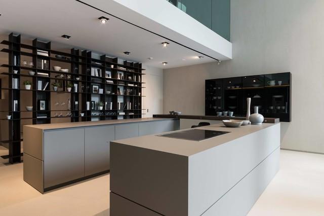 fenix ntm surface material modern. Black Bedroom Furniture Sets. Home Design Ideas