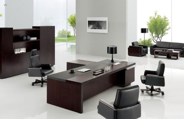dawn modern desk furniture