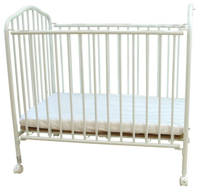 Baby Crib Portable Baby Crib Design Inspiration