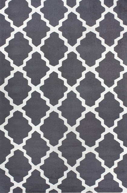 modern rug patterns. Beautiful Pattern Rugs Area Ideas Modern Rug Patterns T