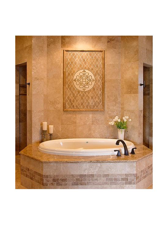 diamond shaped tile home design ideas pictures remodel pin home designer diamond bracelets for women on pinterest