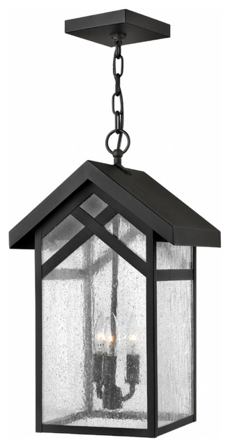 Holbrook Outdoor Pendant Modern Outdoor Hanging Lights By Lightology