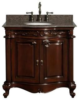 victorian style bathroom vanities victorian bathroom