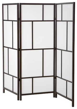 RIS R Room Divider Contemporary Screens And Room Dividers By IKEA