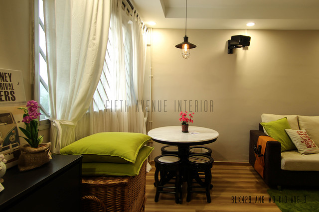 Bedroom interior design singapore quirky bedroom decor cyber from www