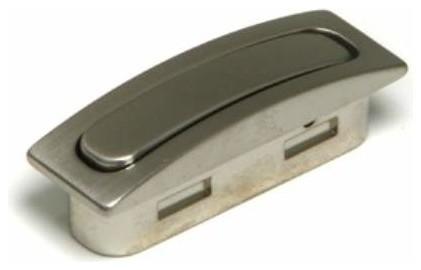 ... / Kitchen / Cabinet & Drawer Hardware / Cabinet & Drawer Pulls