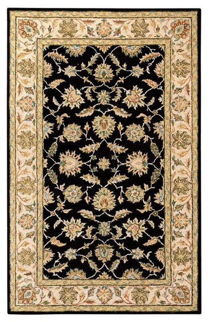 Home Decorators Indoor Outdoor Area Rug Home Decorators Collection Rugs Old Contemporary Rugs
