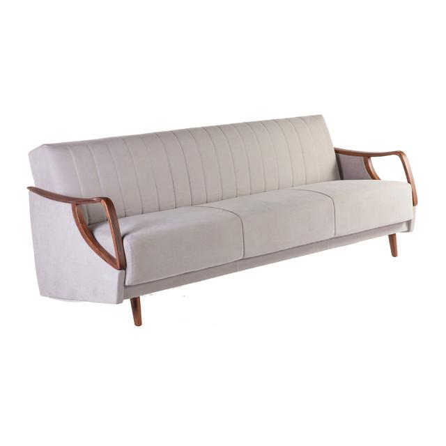 Corey Sleeper Sofa - Modern - Sleeper Sofas - by Control Brand