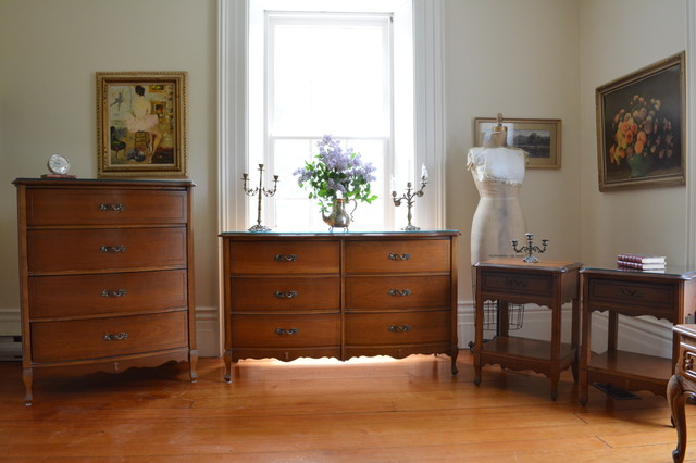 gallery for 1960s bedroom furniture styles