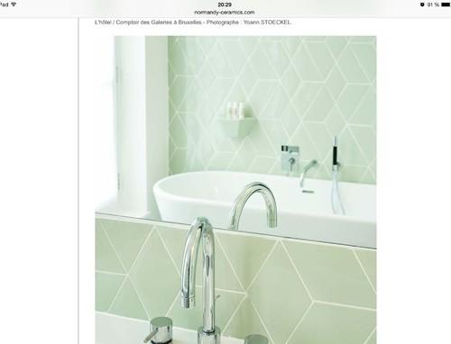 micro salle de bain. Black Bedroom Furniture Sets. Home Design Ideas