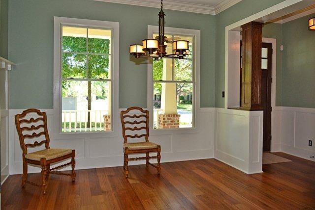 Custom homes shreveport la for Home builders in shreveport la