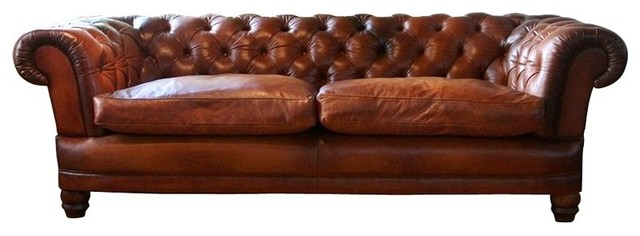 Together With Gallery Of Country Living Rooms With Leather Sofas On
