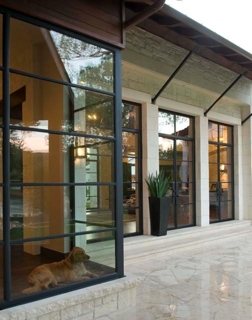 HDC Durango Doors Of Houston Front Doors Houston By The Houston Desig