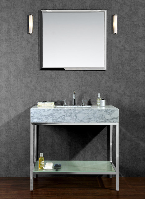 Lavabos Para Baño Kohler:Single Sink Bathroom Vanity