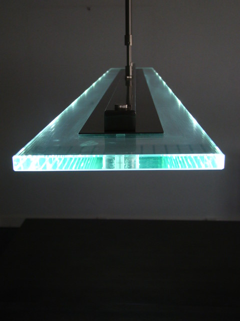 all products lighting ceiling lighting pool table lights