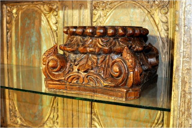 Artisans Jodhpur Furniture Asian Home Accessories