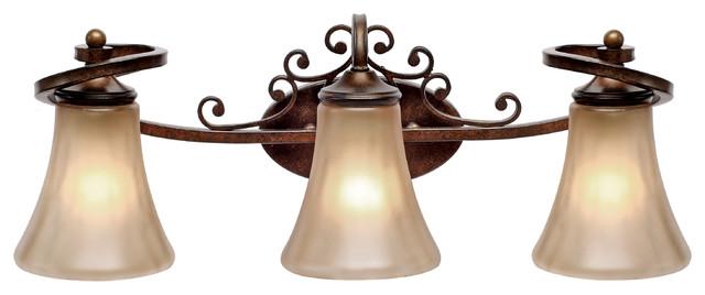 lampade per bagno classico  pasionwe, Disegni interni