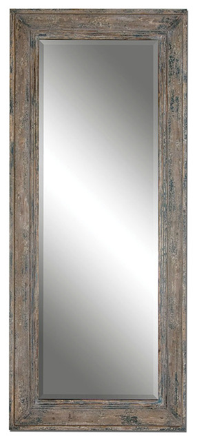 Awesome Kichler Mirror  Transitional  Bathroom Mirrors  By Lighting And