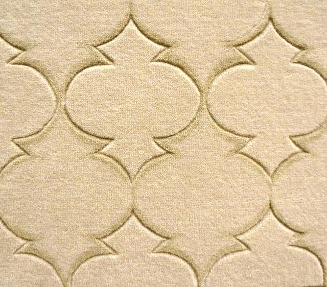 average price tile flooring
