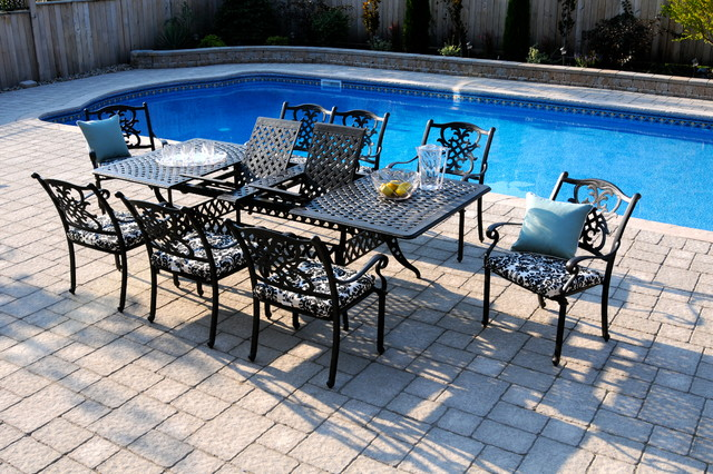 inside out patio furniture 1