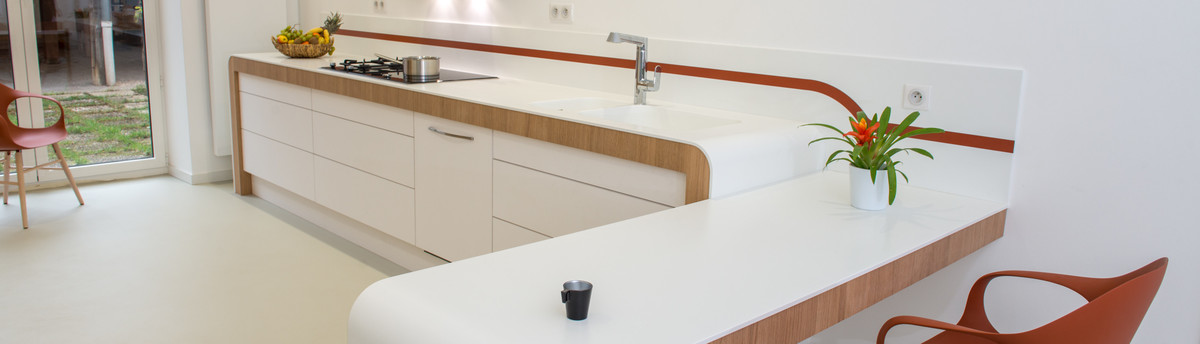 quadra tech habitat houdemont fr 54180. Black Bedroom Furniture Sets. Home Design Ideas