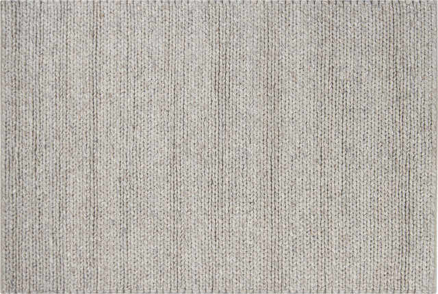 valencia 401 modern rugs los angeles by viesso