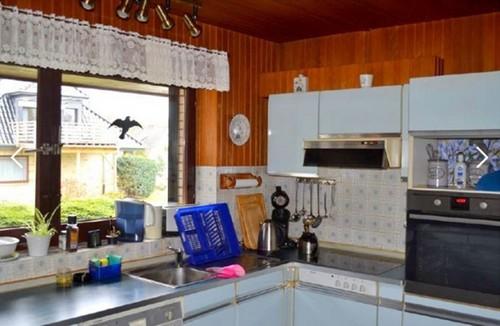 wohnzimmer küche zusammen:wie nennt man küche und wohnzimmer zusammen : Küche und Bar in einem