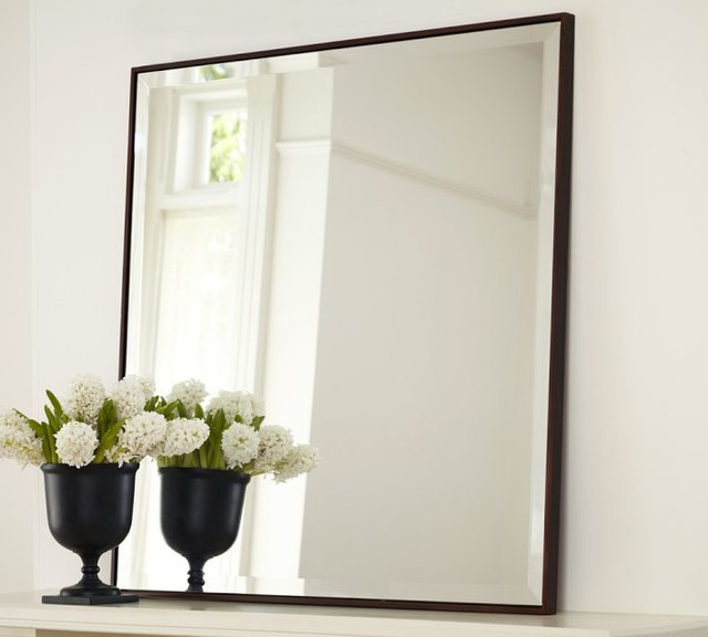 Upton Mirror Traditional-wall-mirrors