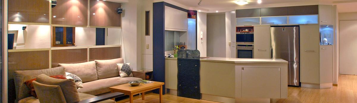 Roomdesign Rauchenwald Brisbane Qld Au 4034