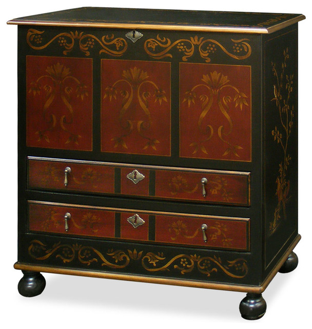 Buy Fine Lacquer Furniture Online -
