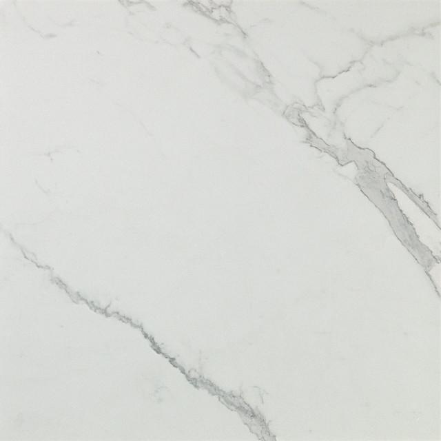 italian marble wall by marvel premium italian marble look porcelain tiles