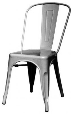 Overstock dining room chairs