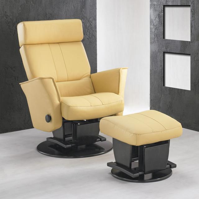 dutailier glider chairs 1