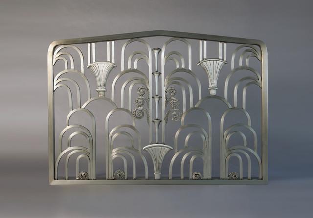 kd cabinets springfield mo