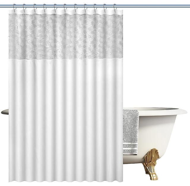 ... Bathroom / Bathroom Accessories / Shower Accessories / Shower Curtains