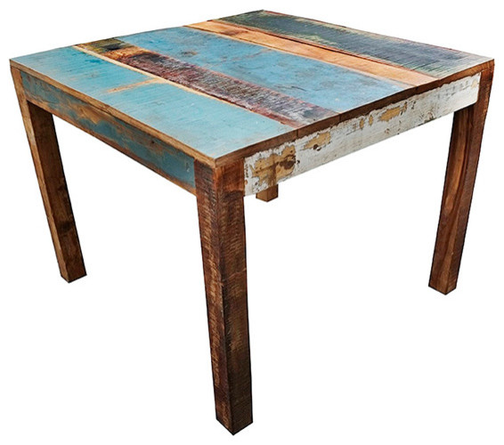 Dining table rustic tables northern ireland