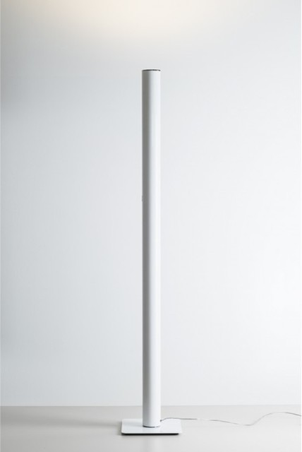 Ilio Led - Contemporary - Floor Lamps - other metro