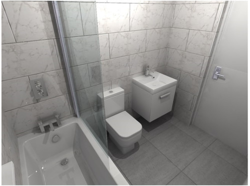 Need help for my bathroom tiles for Need to remodel my bathroom