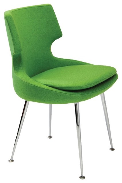 Patara dining chair by sohoconcept contemporary