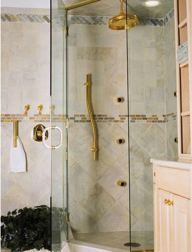 ada compliant products contemporary bathroom