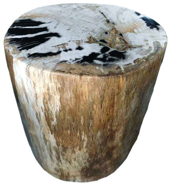 alchemy stool 1