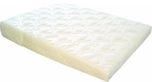 sleep wedge pillow for acid reflux transitional bed