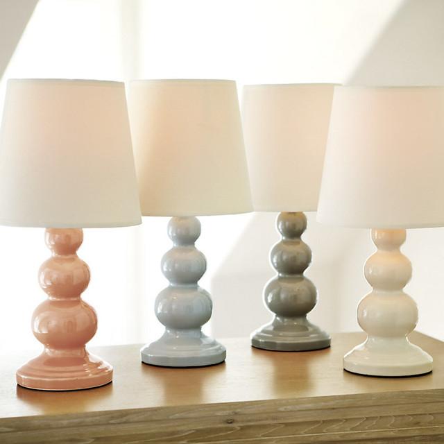 ballard designs lauren accent lamp contemporary table william table lamp ballard designs