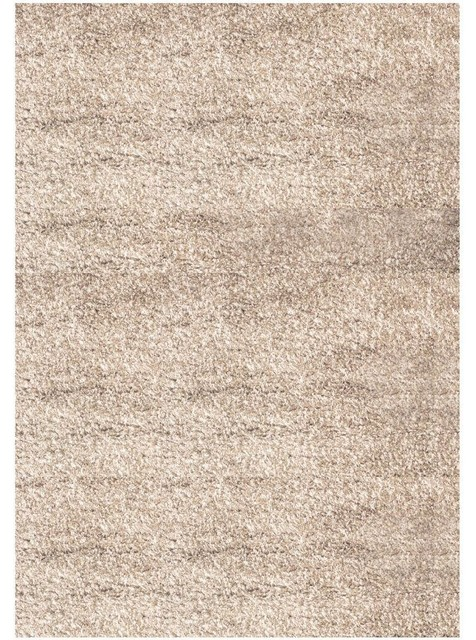 Modern Indoor Outdoor Area Rug Sams International Rugs