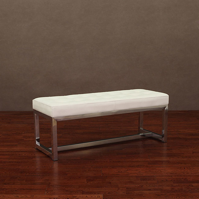 Modern Indoor Benches 28 Images Classic Bench 5 Modern Indoor Benches Modern Bench Design